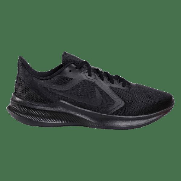 Nike Downshifter 10 futócipő