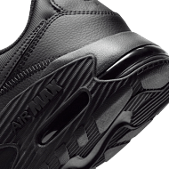 Nike Air Max Excee Leather sportcipő