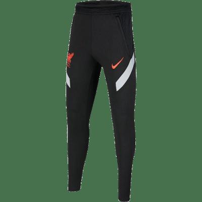 Nike Liverpool FC melegítőnadrág