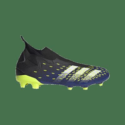 Adidas Predator Freak .3 FG stoplis focicipő