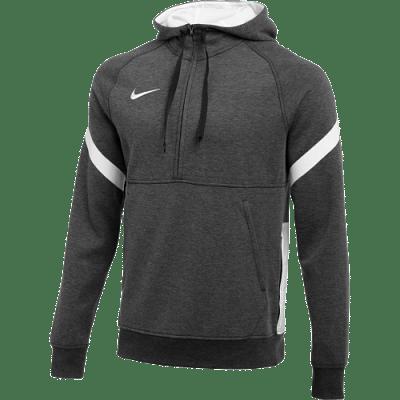 Nike Fleece Strike kapucnis melegítőfelső