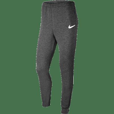 Nike Park 20 melegítő nadrág, szürke