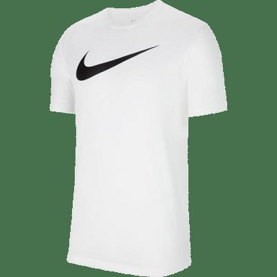 Nike Park 20 póló, fehér
