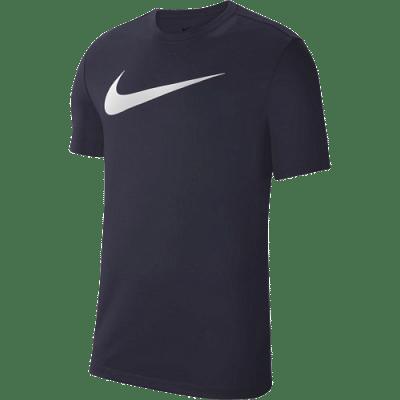 Nike Park 20 póló, sötétkék