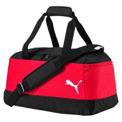 Puma Pro Training II Small Bag sporttáska