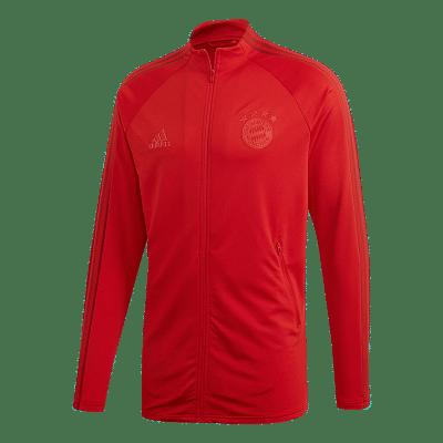 Adidas FC Bayern München melegítőfelső