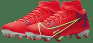 Nike Mercurial Superfly 8 Academy MG stoplis focicipő