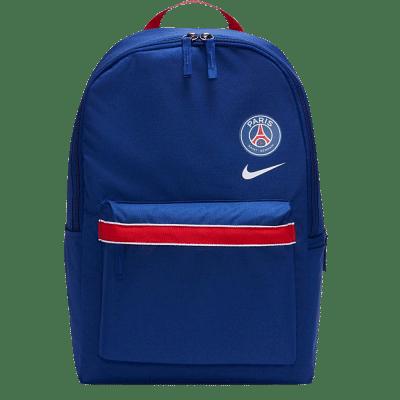 Nike PSG hátizsák