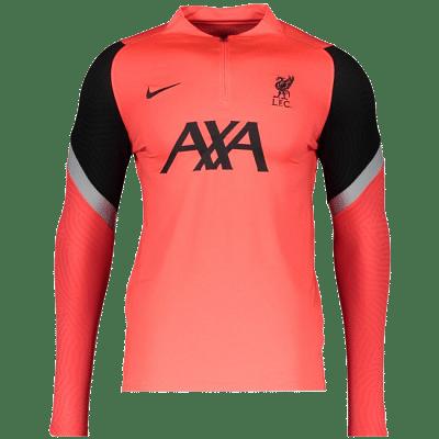Nike Liverpool FC edzőfelső