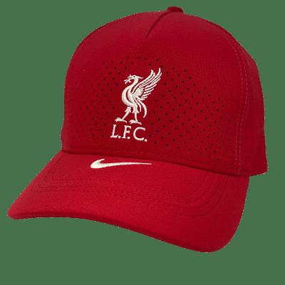 Nike Liverpool FC Classic99 baseball sapka