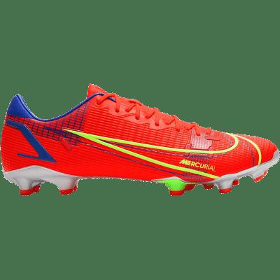 Nike Mercurial Vapor 14 Academy FG/MG stoplis focicipő