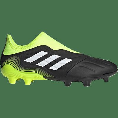 Adidas Copa Sense.3 LL FG stoplis focicipő
