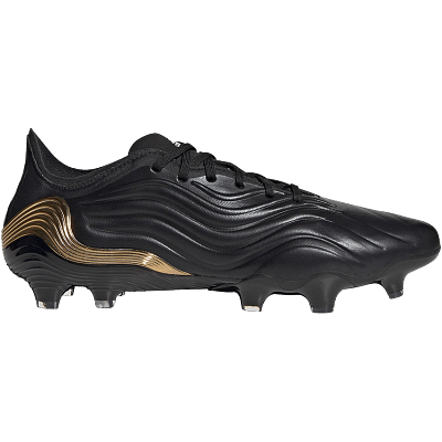 Adidas Copa Sense.1 FG stoplis focicipő