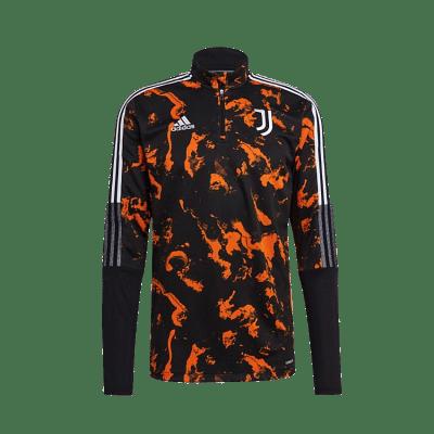 Adidas Juventus Turin edző felső