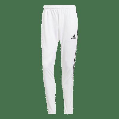 Adidas Tiro 21 melegítő nadrág, fehér