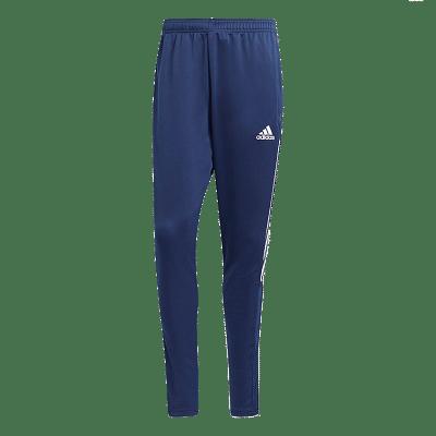 Adidas Tiro 21 melegítő nadrág, kék