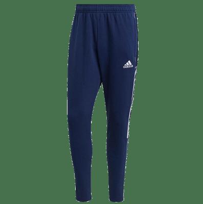 Adidas Tiro 21 pamut melegítő nadrág, kék