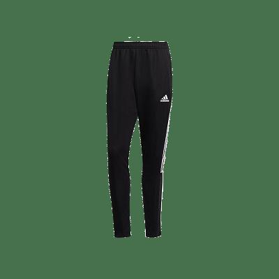 Adidas Tiro 21 melegítő nadrág, fekete