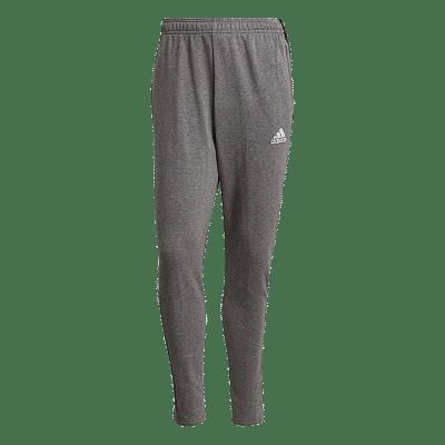 Adidas Tiro 21 pamut melegítő nadrág, szürke