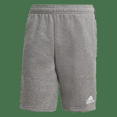 Adidas Tiro 21 rövidnadrág, szürke