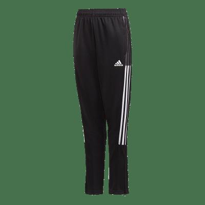 Adidas Tiro 21 melegítőnadrág, gyerekméret