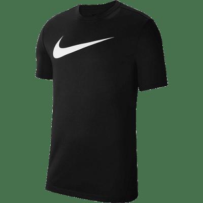 Nike Park 20 póló, fekete