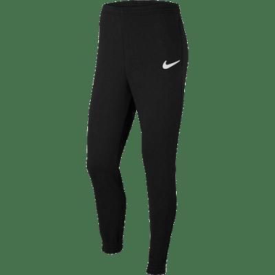Nike Park 20 melegítő nadrág, fekete