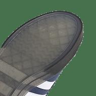 Adidas Daily 3.0 utcai cipő, kék