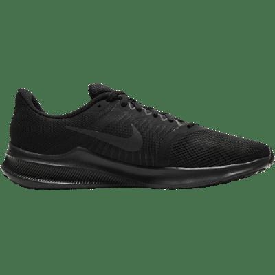 Nike Downshifter 11 futócipő, fekete