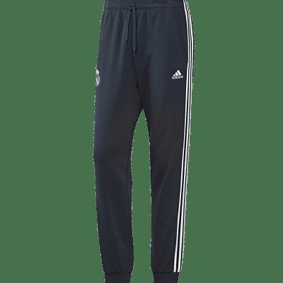 Adidas Real Madrid szabadidőnadrág