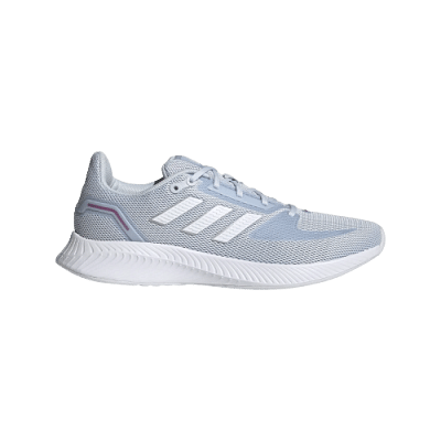 Adidas Runfalcon 2.0 női sportcipő