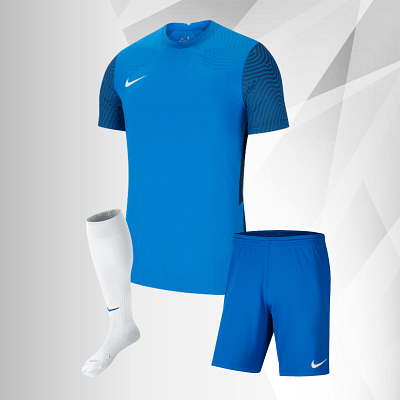 Nike Vapor III mezcsomag