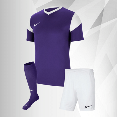 Nike Derby III mezcsomag