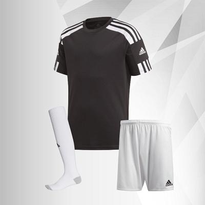 Adidas Squadra 21 mezcsomag