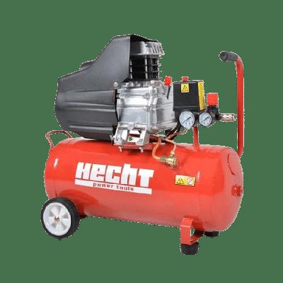 Hecht 2026 olajos kompresszor