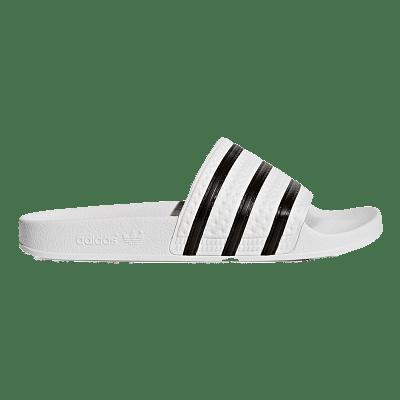 Adidas Original Adilette papucs
