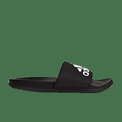 Adidas Adilette Comfort papucs