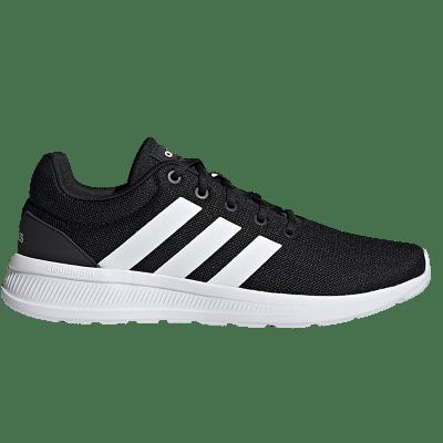 Adidas Lite Racer CLN 2.0 futócipő