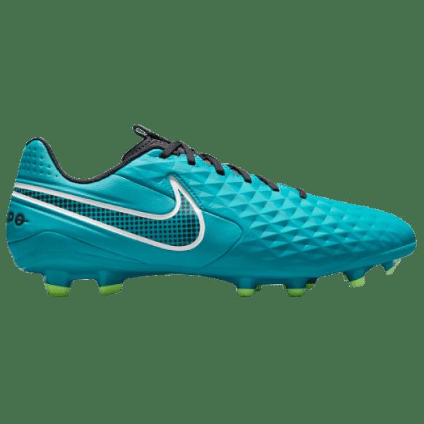 Nike Tiempo Legend 8 Academy MG stoplis focicipő