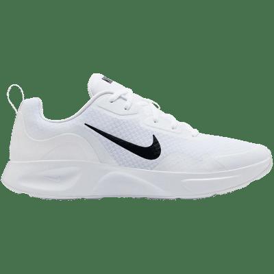 Nike Wearallday sportcipő, fehér