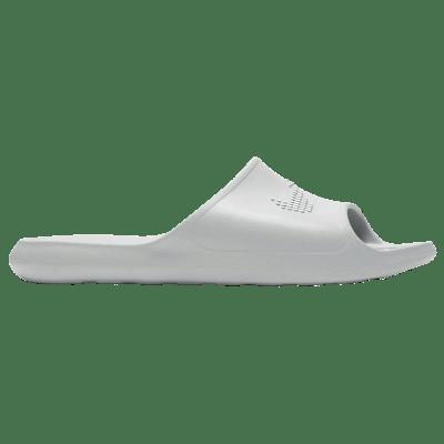 Nike Victori One papucs, fehér