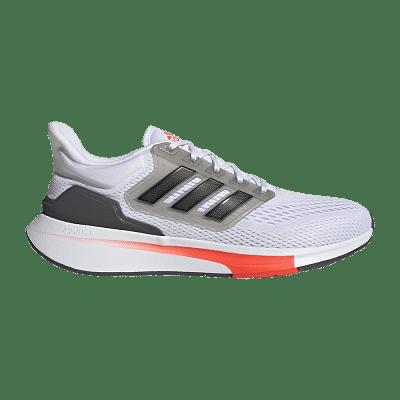 Adidas EQ21 RUN futócipő