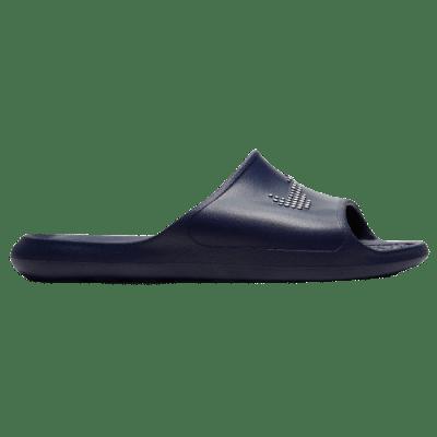 Nike Victori One papucs, kék