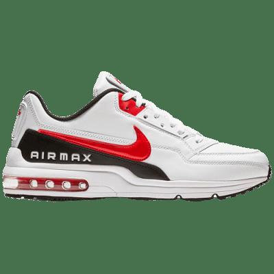 Nike Air Max LTD 3 sportcipő