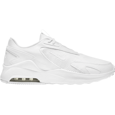 Nike Air Max Bolt sportcipő, fehér