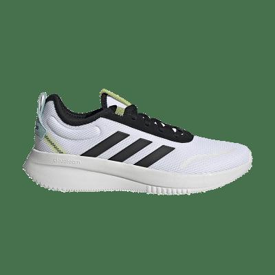 Adidas Lite Racer Rebold futócipő