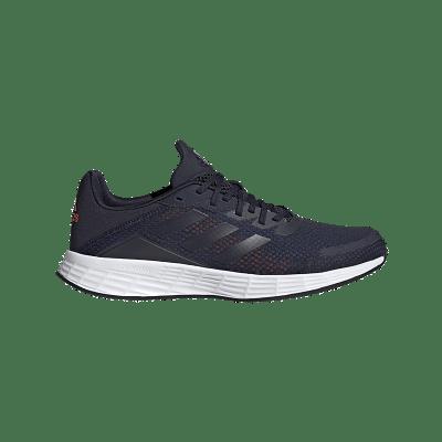 Adidas Duramo SL sportcipő, sötétkék