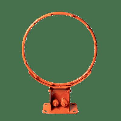 Salta kosárlabda gyűrű, 1db