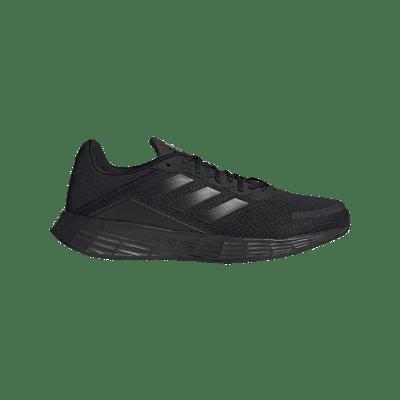 Adidas Duramo SL futócipő