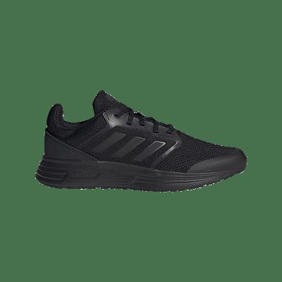 Adidas Galaxy 5 futócipő